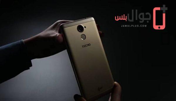 Tecno Phantom 8 تكنو فانتوم 8 الان رسميا في منطقة الشرق الأوسط