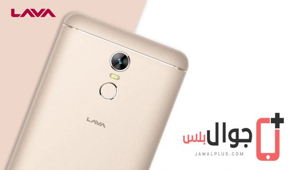 اسعار موبايلات لافا 2017 في مصر lava mobiles prices 2017 egypt