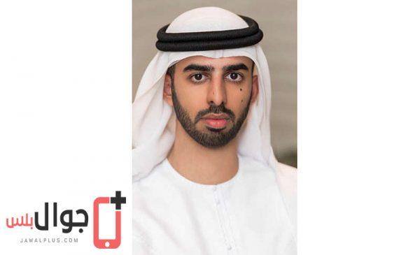 عمر بن سلطان العلماء وزير الامارات للذكاء الاصطناعي في سطور omar ben sultan