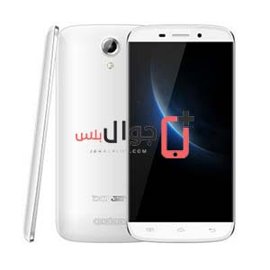 Price and specifications of Doogee F5
