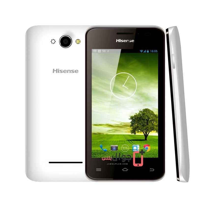 سعر ومواصفات Hisense Glory U601 - مميزات وعيوب هايسنس جلوري