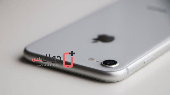 اسعار ومواصفات موبايلات IPhone 8