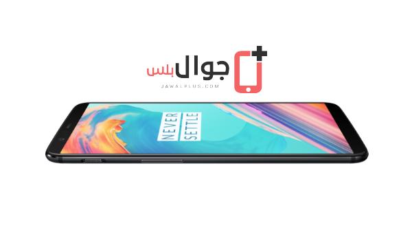 اسعار موبايلات ون بلس 2018 في السعودية