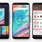 اسعار موبايلات ون بلس 2018 في قطر OnePlus 5T