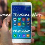مراجعة شاومي ريدمي نوت 4 وسعره ومواصفاته وعيوبه ومميزاته Xiaomi Redmi Note 4 review