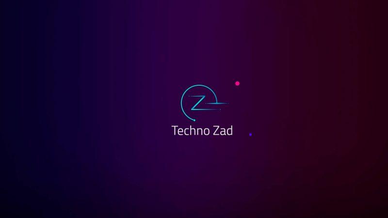زاد التقنية technozad رؤية جديدة في عالم البرامج والتحميلات