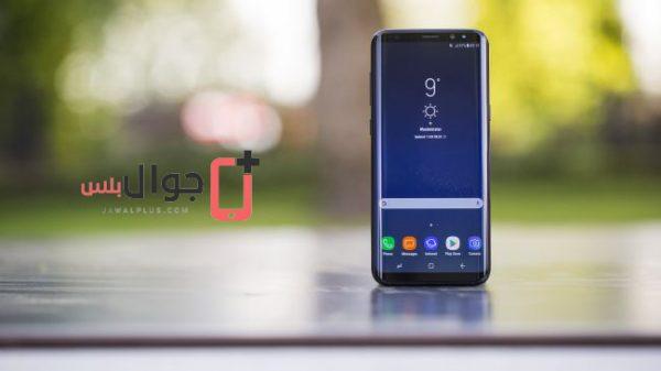 أفضل 10 موبايلات ذكية في العالم حتى الان من جوال بلس top 10 mobile devices 2018