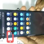 تسريبات : مقطع فيديو يكشف عن مواصفات Galaxy A8 Plus المقبل