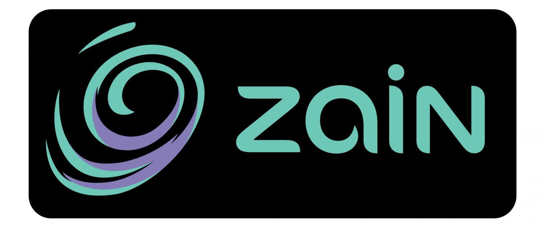 best zain offers