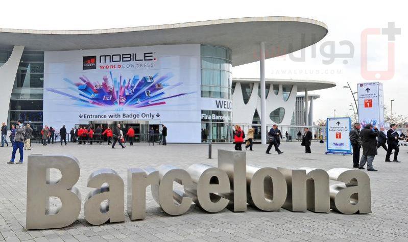 شركة سوني تعلن عن موعد مؤتمرها الصحفي ضمن معرض MWC 2018