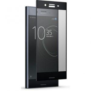اسعار موبايلات سوني في المغرب Sony Xperia XZ Pro