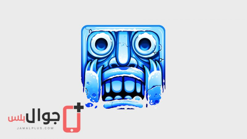 لعبة تمبل رن 2 تحقق اكثر من 500 مليون تحميل على متجر جوجل بلاي