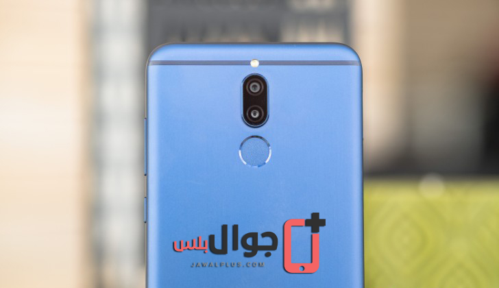 سعر Huawei Mate 10 Lite في الكويت