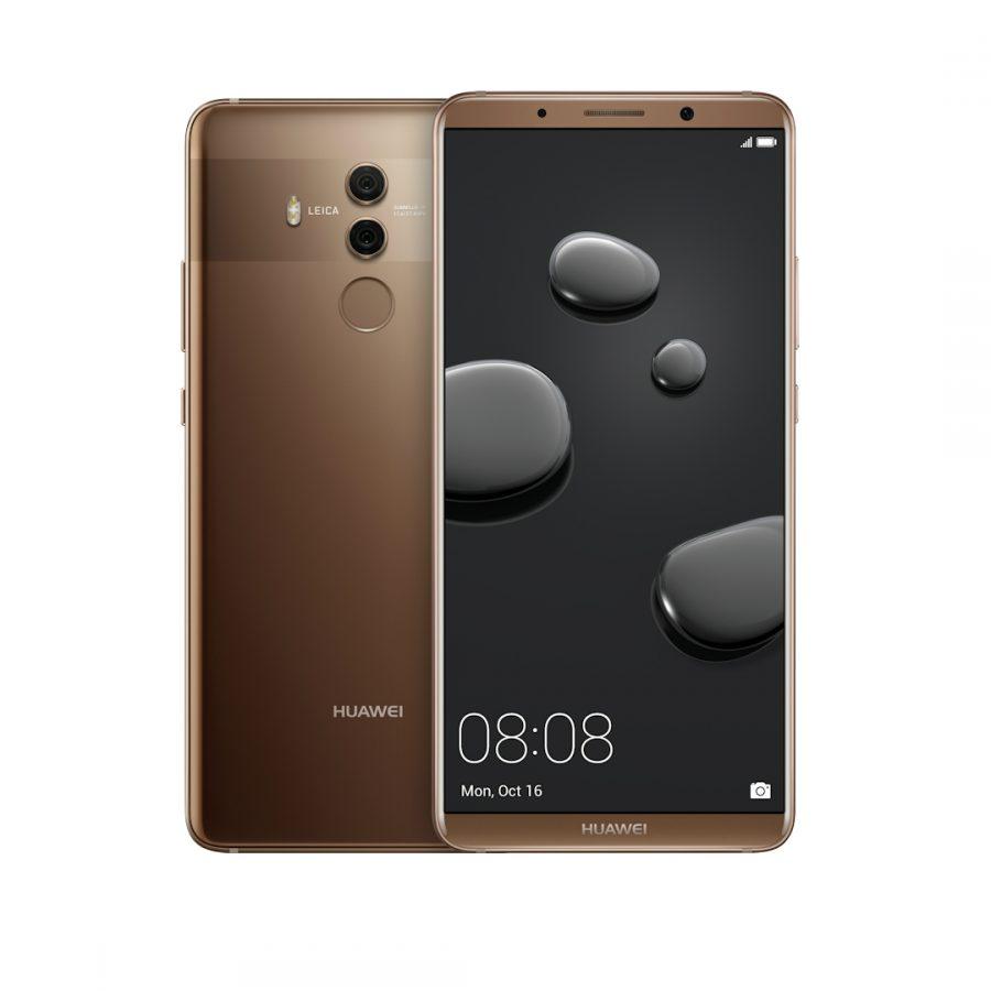 d2c369344 سعر ومواصفات Huawei Mate 10 Pro - مميزات وعيوب هواوي ميت 10 برو ...