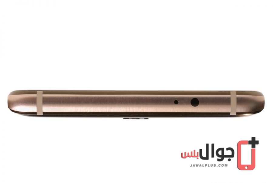 86c5b5904 Huawei Mate 10 Pro Huawei Mate 10 Pro review الاطار العلوي لموبايل Mate 10  برو ...