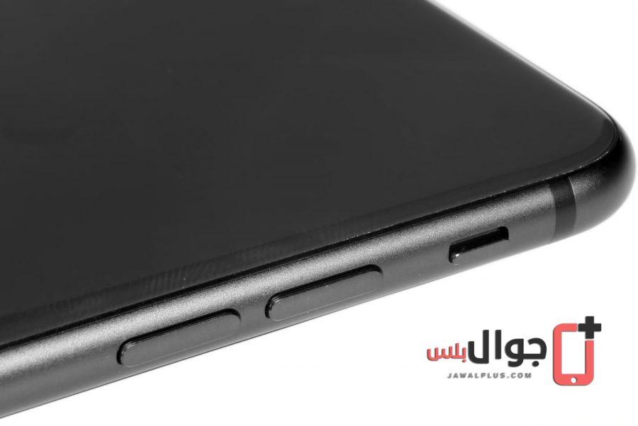 سعر ايفون 8 في ابوظبي