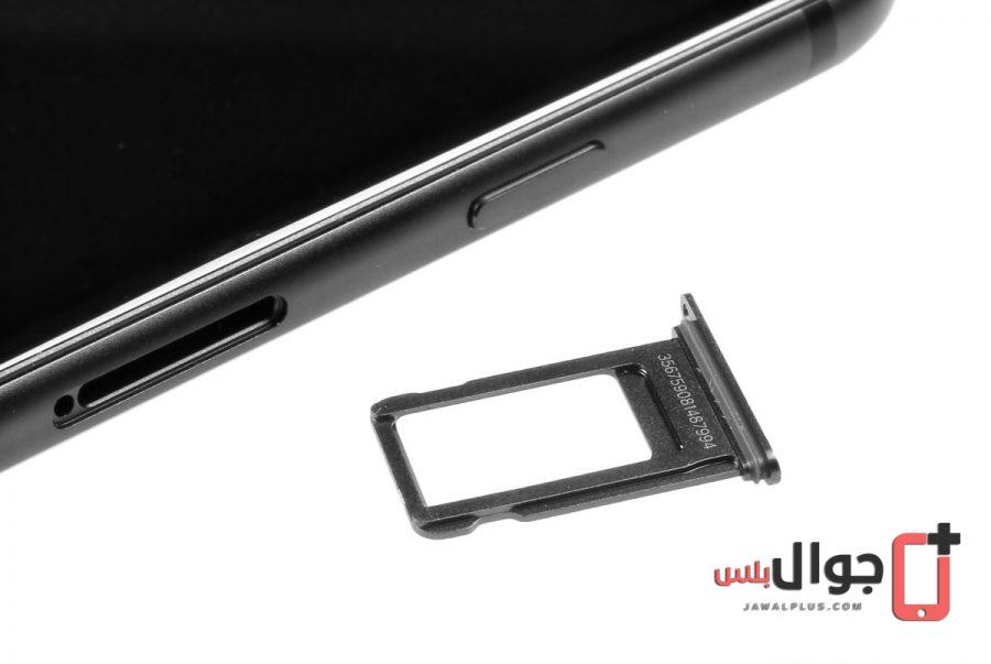 سعر ايفون 8 في الامارات