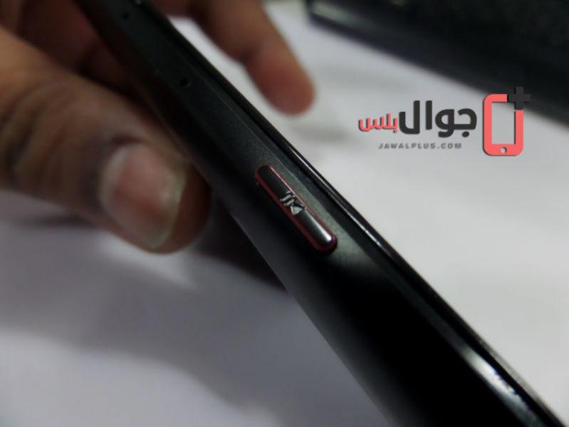 سعر Lenovo K8 Note في الكويت
