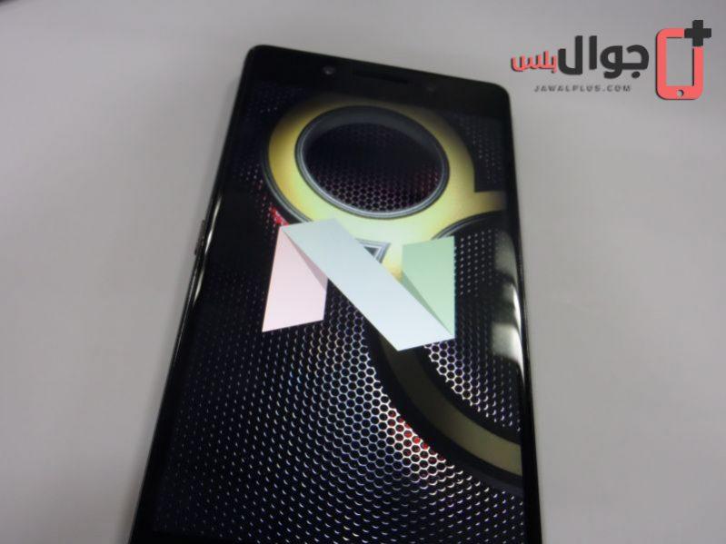 سعر Lenovo K8 Note في قطر