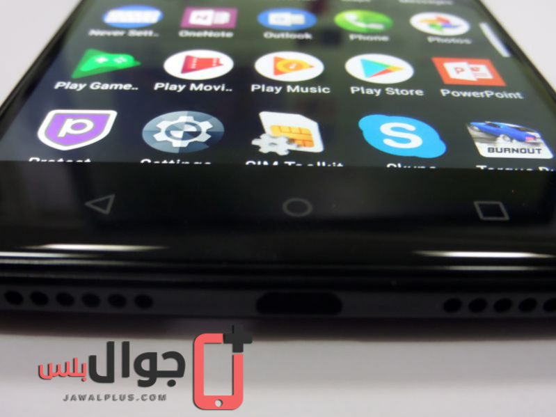 سعر Lenovo K8 Note في مصر