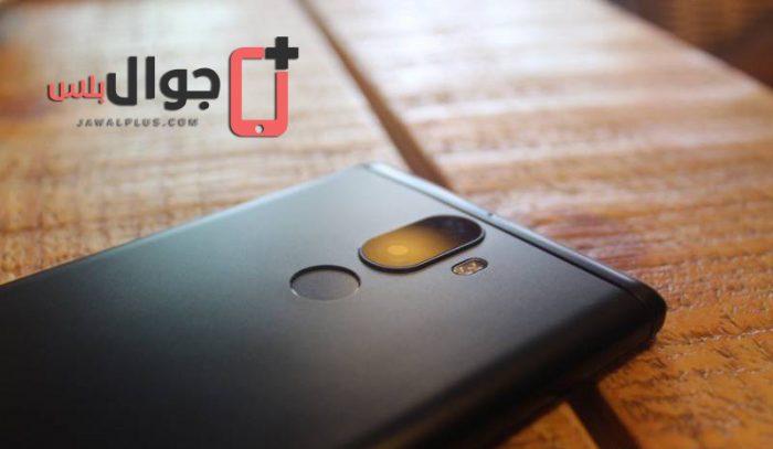 سعر لينوفو K8 نوت في السعودية
