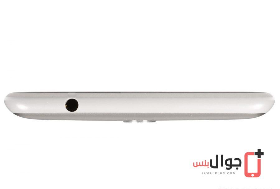 سعر نوكيا 8 في لبنان