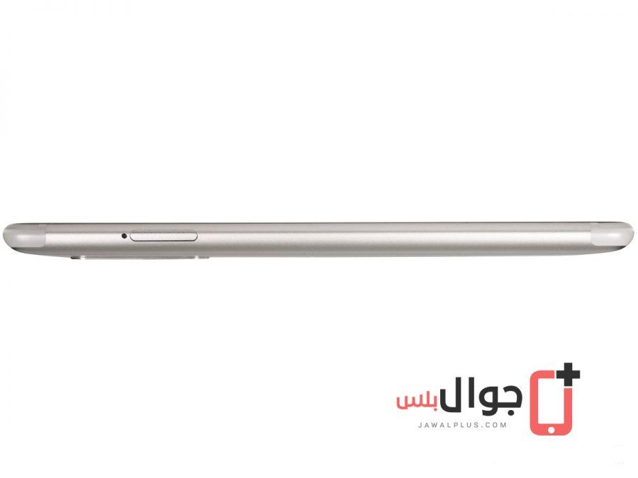 سعر نوكيا 8 في الكويت