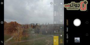امكانيات كاميرا اوبو اف 5