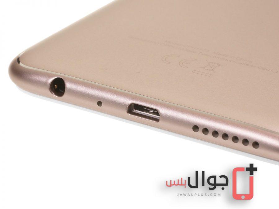 سعر اوبو F5 في السعودية