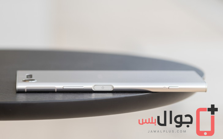 اسعار موبايلات سوني في الامارات
