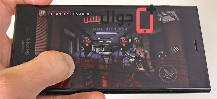 اسعار موبايلات سوني في العراق