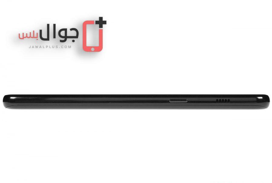 اسعار موبايلات سامسونج في البحرين