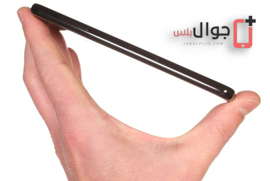 اسعار موبايلات سامسونج في عجمان