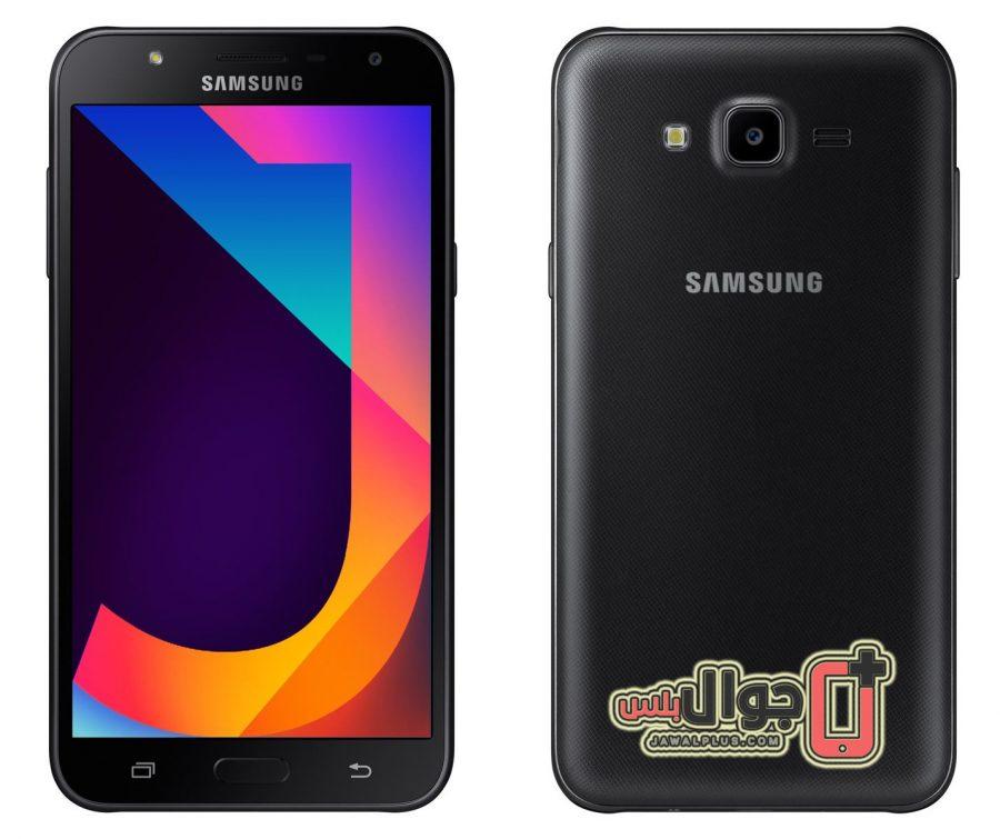جوال Galaxy J7 كور