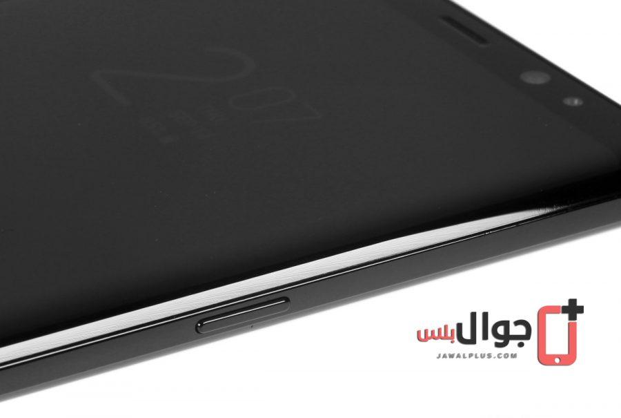 سعر جالاكسي نوت 8 في الكويت