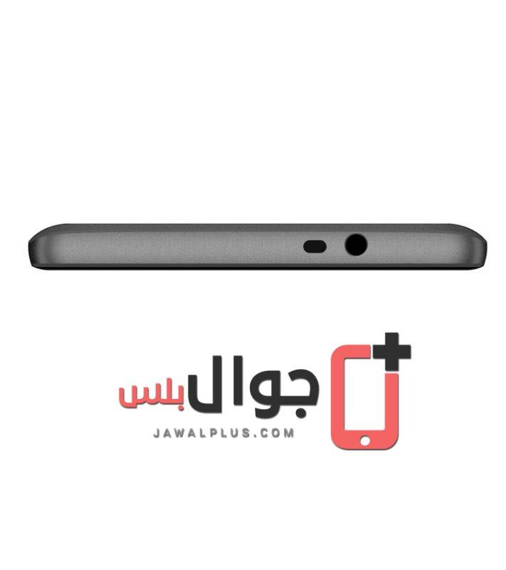 اسعار موبايلات سيكو في مصر