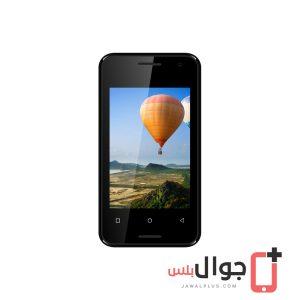 اسعار موبايلات سيكو في قطر