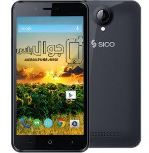 e32acada9 سعر ومواصفات Sico Smartphone Pro 4