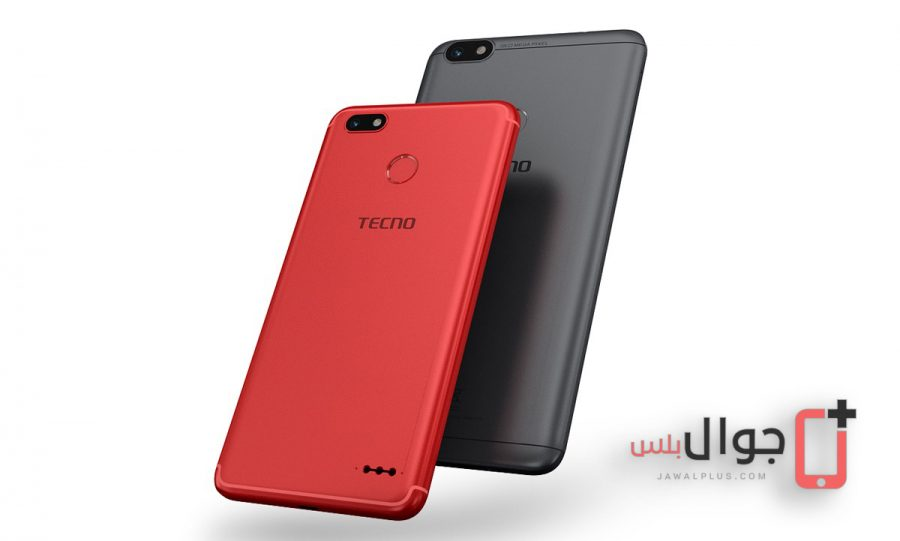 Tecno Spark K7 review