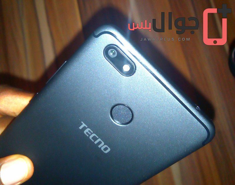 اسعار موبايلات تكنو في سوريا