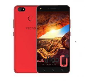 اسعار موبايلات تكنو في المغرب