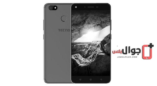 اسعار موبايلات تكنو في تونس