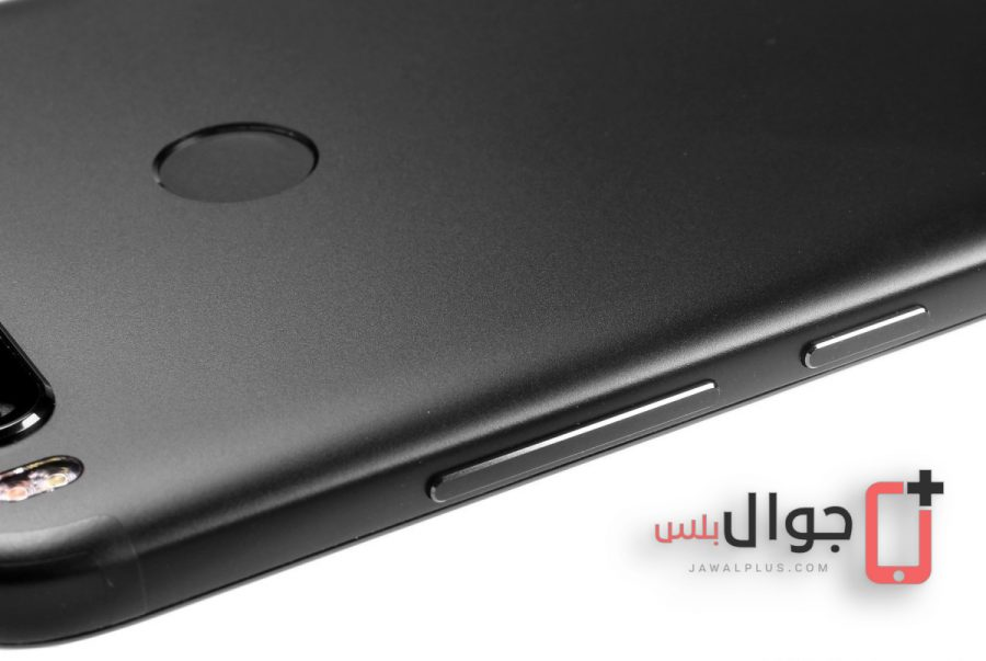 سعر Xiaomi Mi A1