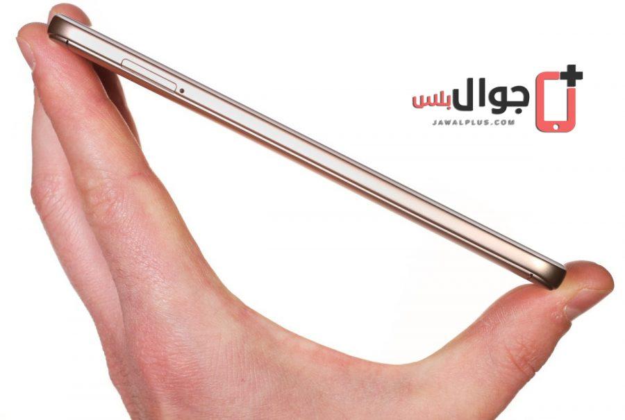 اسعار موبايلات شاومي في الدوحة