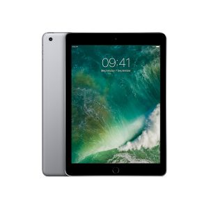 سعر Apple iPad 9.7 2018