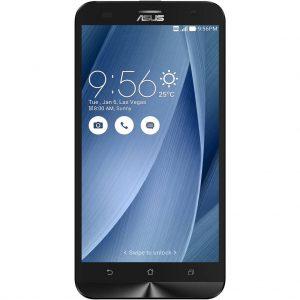 عيوب ومميزات Asus Zenfone 2 Laser ZE551KL