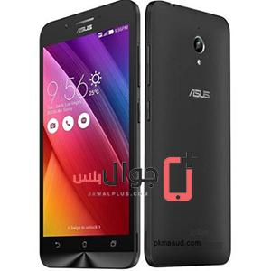 عيوب Asus Zenfone Go LTE