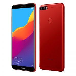 سعر ومواصفات Huawei Honor 7C