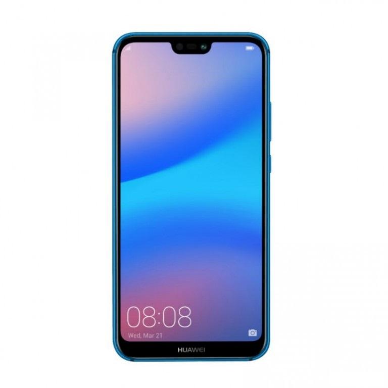 سعر ومواصفات Huawei Nova 3e