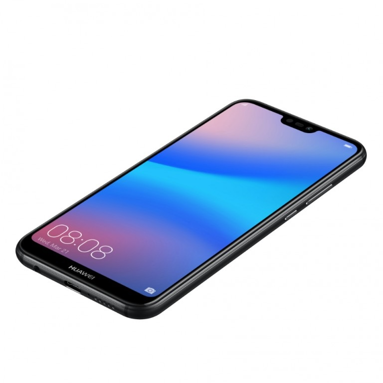 مميزات وعيوب Huawei Nova 3e